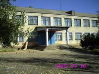 Наша школа! ></p><br>   <br><br><h3> МУНИЦИПАЛЬНОЕ КАЗЁННОЕ ОБЩЕОБРАЗОВАТЕЛЬНОЕ УЧРЕЖДЕНИЕ